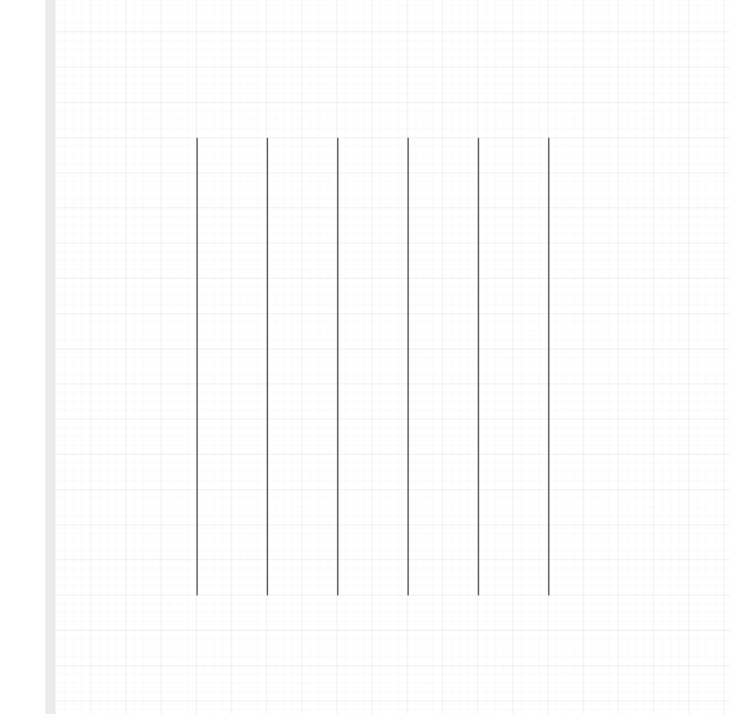 YABANE Sashiko Pattern 1